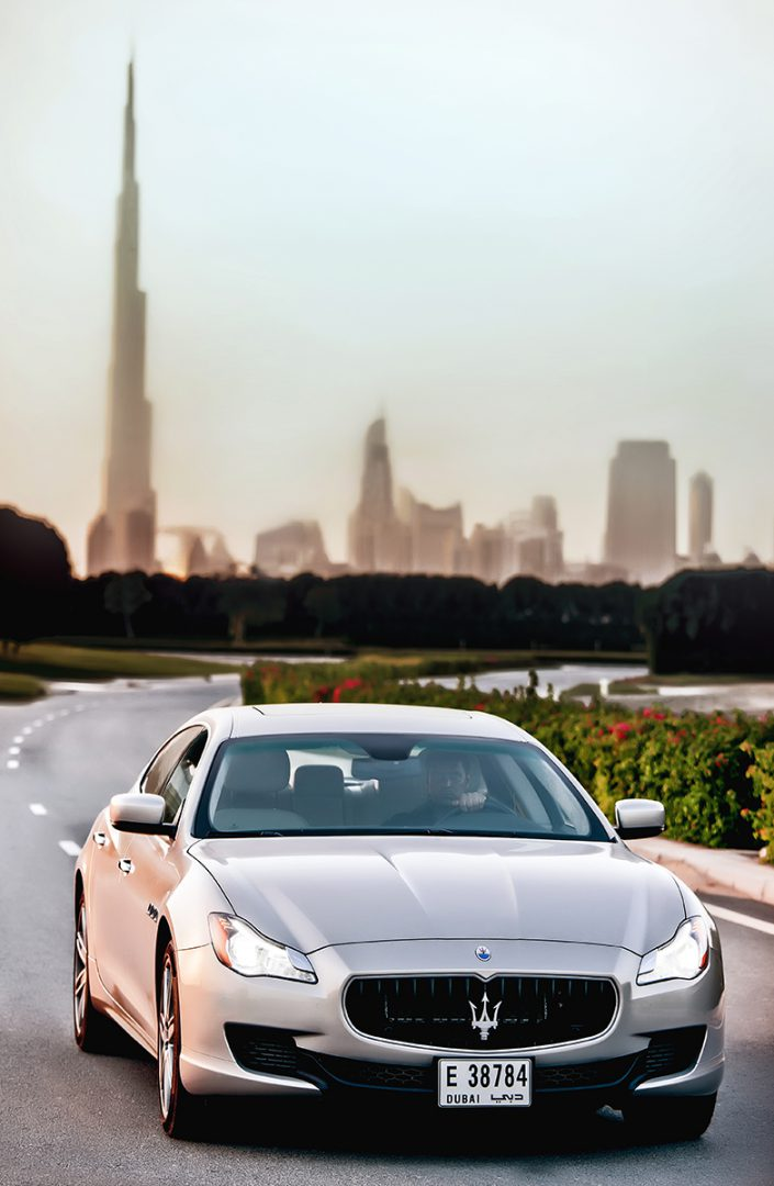 Car Photography Corporate Photography Services In Dubai Emme Films